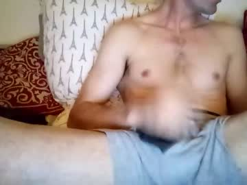 baller1556 record public show from Chaturbate