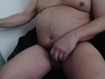 diyman69 public webcam video