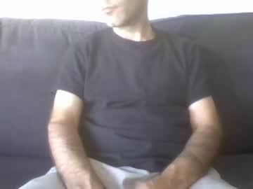silex79_elgris record show with cum from Chaturbate.com