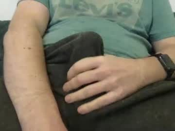 0xivan public show from Chaturbate