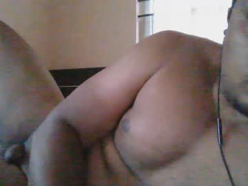 dude31517 private show video from Chaturbate.com