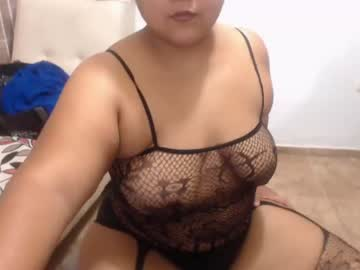 leylasex19 record public webcam from Chaturbate.com
