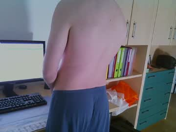 watch_lion public webcam from Chaturbate