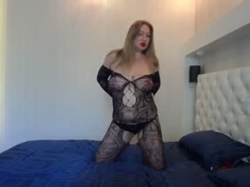 dolcevita1230 chaturbate private show