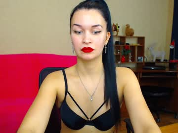 kleoxxx chaturbate private webcam