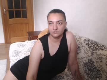 viagraxxl chaturbate webcam record