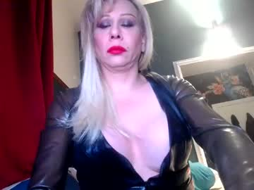 fetishtranssexual record webcam video from Chaturbate.com