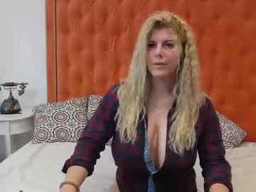missanays webcam show from Chaturbate.com