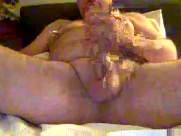 athand69 chaturbate webcam