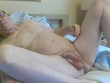 jerkindadsgherkin private from Chaturbate