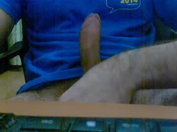 facebuzz16 public show from Chaturbate