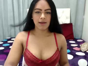 sophietyler_ private show