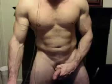 drzeusmd1 private sex video from Chaturbate.com
