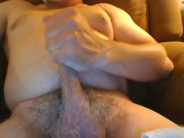 mikeharder7 chaturbate public show video