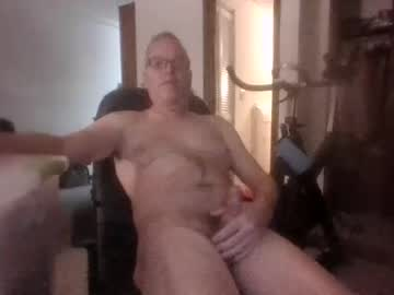 peteeo3 record private XXX video from Chaturbate