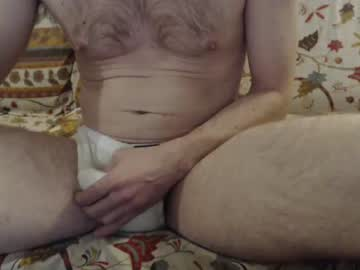 dunant76 record show with cum from Chaturbate.com