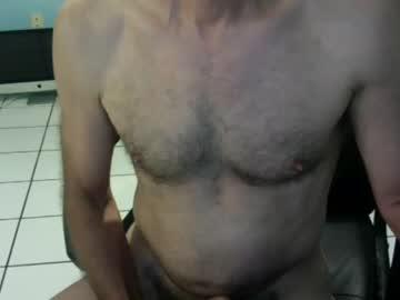 goodfellaoncb video