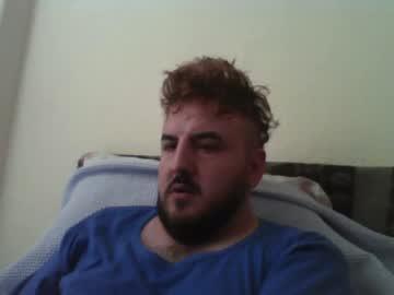 hsnxo chaturbate private sex video