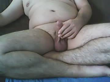 jules56300 cam video from Chaturbate