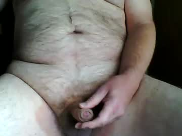 rovingi record show with toys from Chaturbate