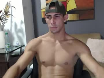 sebastian_deall record private sex video