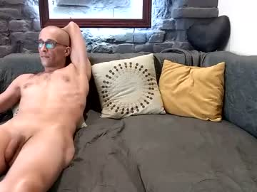 sexcouplework private sex video from Chaturbate