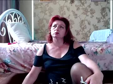 angel777f record premium show from Chaturbate