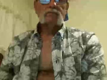 big_huff58 private show from Chaturbate
