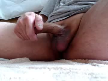 duk996 private