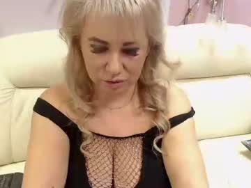 matureofkind webcam video