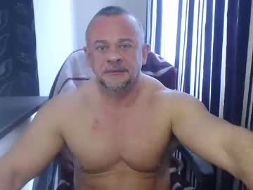 artoriuskastus record public webcam from Chaturbate