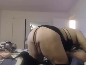 mtltgirl private sex video from Chaturbate