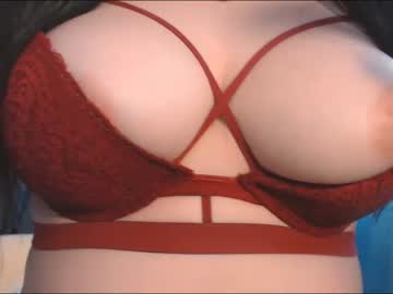 bellelovexx record video from Chaturbate