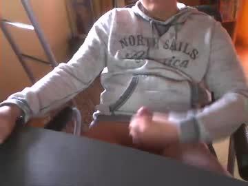 hotudel public webcam video