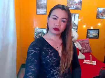 supercum4u69xx chaturbate webcam