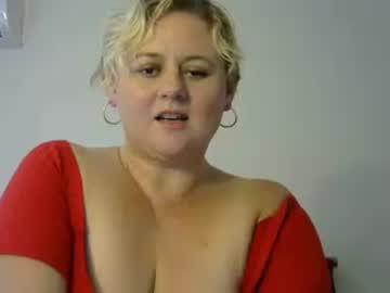 ausse_curves public webcam video
