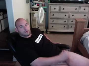 hard4ladies10 record public show video from Chaturbate
