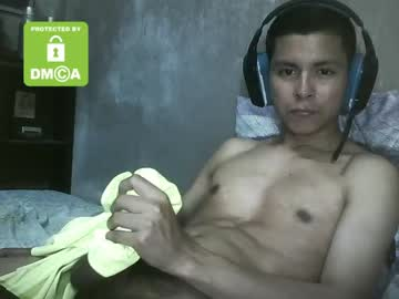 hot_paolol record private webcam from Chaturbate.com