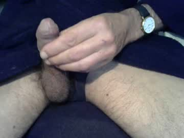 ernie4u public webcam video from Chaturbate