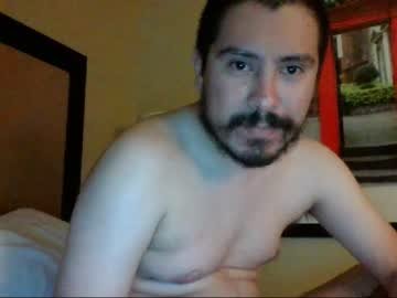 funcouple464 record blowjob show from Chaturbate