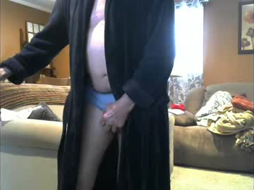 harleyguy200000 record cam video from Chaturbate