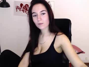 milissamay record webcam video