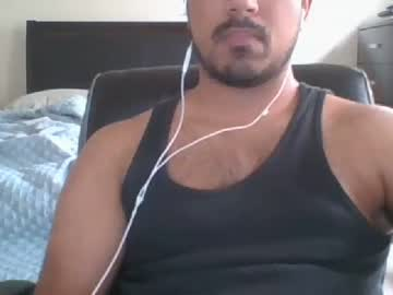 mrdundee123 private sex video from Chaturbate.com
