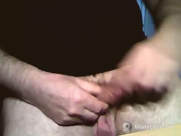 sexo195 record webcam video