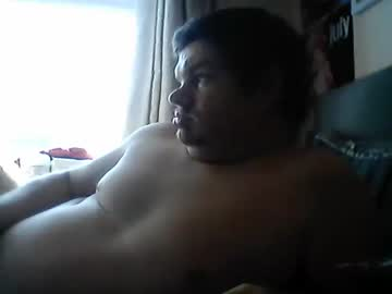 wanklover43 record webcam show from Chaturbate.com