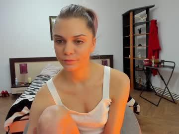 0melisa record private sex video