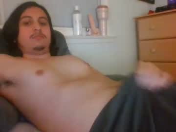 jsal00 record show with toys from Chaturbate.com