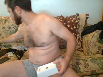 tool2x7 record private XXX show from Chaturbate