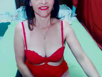 louisa_94 record private XXX video from Chaturbate