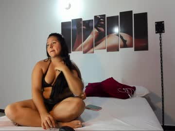 melaniesweet_ private XXX show from Chaturbate.com